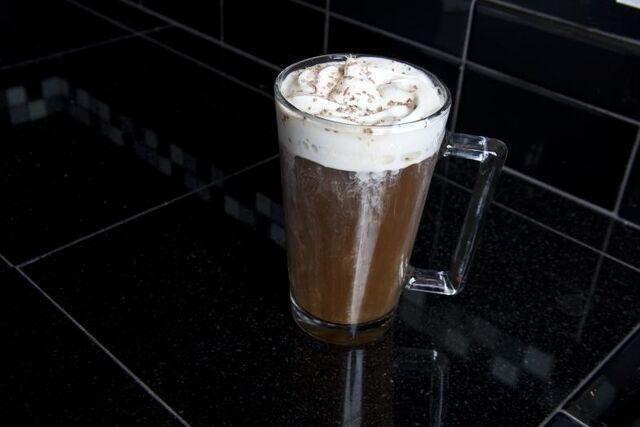 File:Cafe melage.jpeg