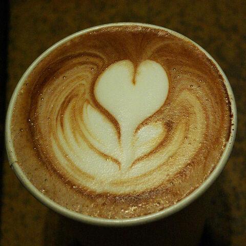 File:Latteart 5.jpg