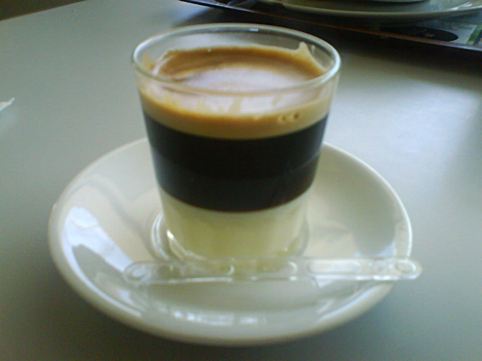 Captains Coffee