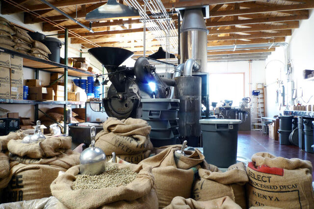 File:Fourbarrel 1.jpg
