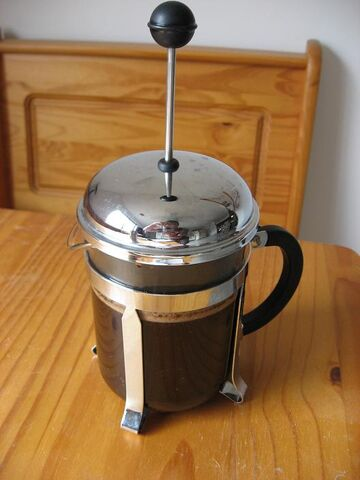 File:French press ready.jpg