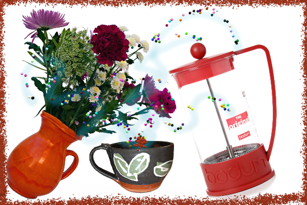 File:Bodum cup and vase.png