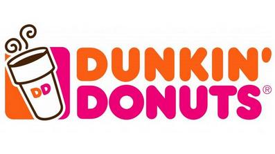 File:Dunkindonutslogo.png