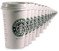 File:Starbucks.jpg