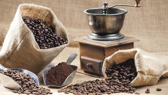 File:Coffee-main.jpg