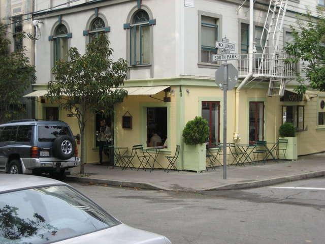 File:Caffecentro.jpg
