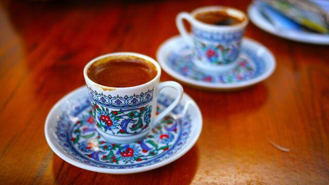 File:TURKISH COFFEE.jpg