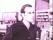 Finis (68)