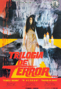 File:Trilogia do terror.jpg