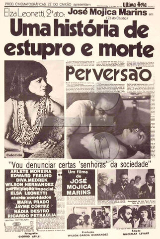 File:Perversion.jpg