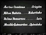 Destino (2)