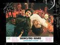 Thumbnail for version as of 01:44, November 22, 2009