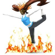 Ifrit trainer