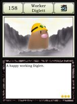 158.-Worker-Diglett-thumb