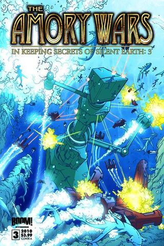 File:In Keeping Secrets Of Silent Earth (Chapter 03).jpg
