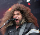 Coheed and Cambria Wiki