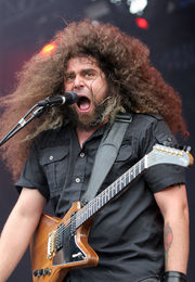 File:Claudio sanchez.jpg
