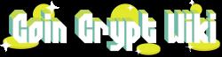 Coin Crypt Wiki