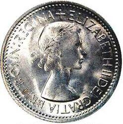 2 Shilling