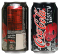File:120px-Coke Cherry Zero cans.png