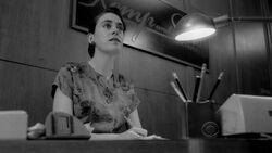 Joan Rasky 1958
