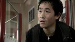 Manny Kim 1998