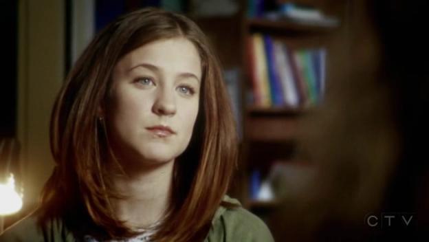 File:Tina Quinn 1998.JPG