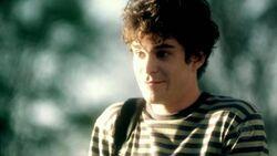 Josh 1993