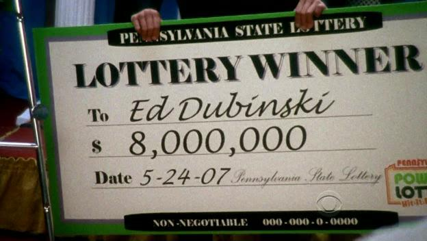 File:Lotto Fever.JPG