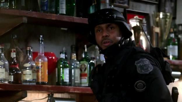 File:SWAT Lieutenant.jpg