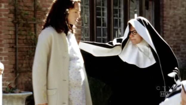 File:Sister Abigail.JPG