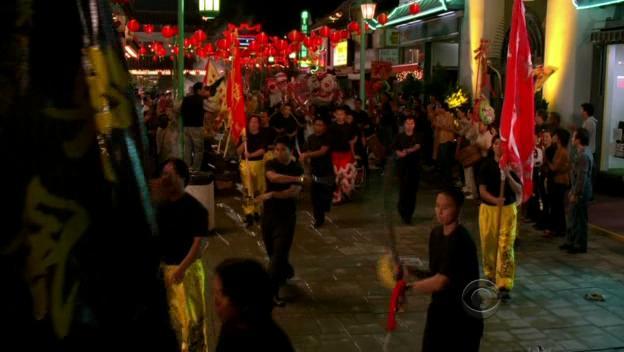 File:Chinatown.jpg