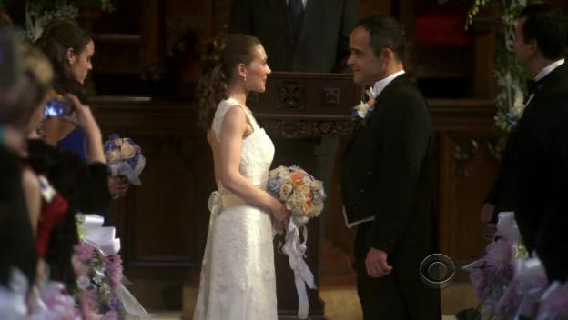 File:Two Weddings.JPG