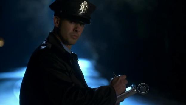 File:Uniform Cop 1.JPG