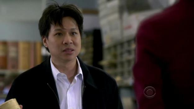 File:Warren Lee in 2009.jpg
