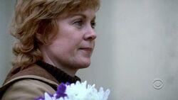 Julie Dawson 2006