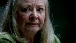Betty Sue Baker 2008