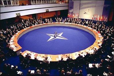 File:NATO-2002-Summit-1-.jpg