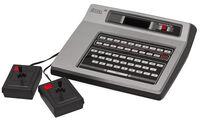 800px-Magnavox-Odyssey-2-Console-Set