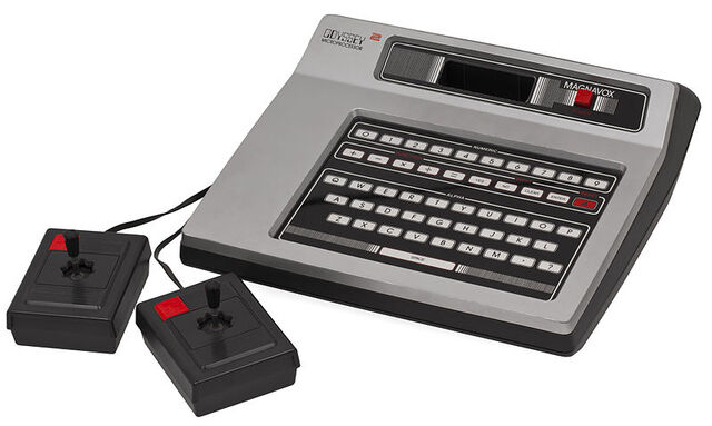 File:800px-Magnavox-Odyssey-2-Console-Set.jpg