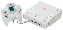 File:250px-Dreamcast-Console-Set.jpg