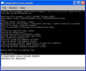 CoLinux-fltk-console-0.7.3