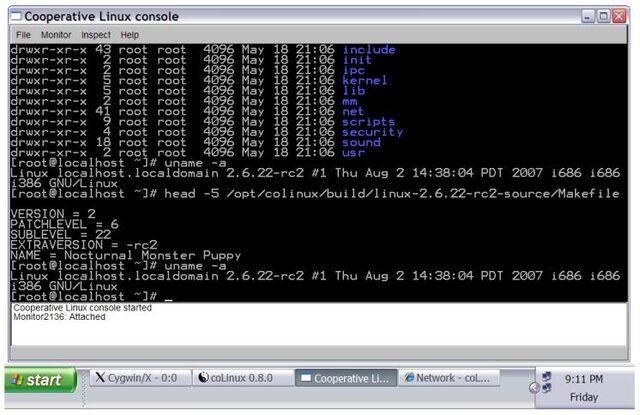 File:CoLinux-2.6.22-rc2.JPG