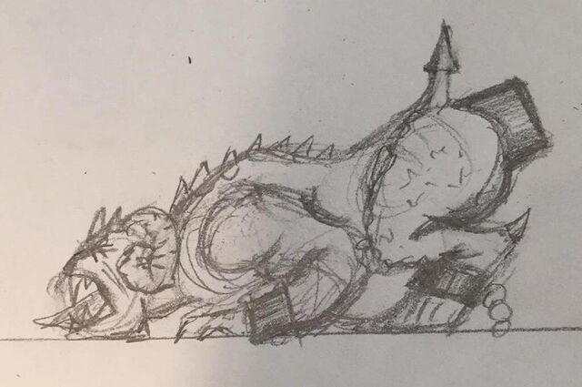 File:Daemon concept.jpg