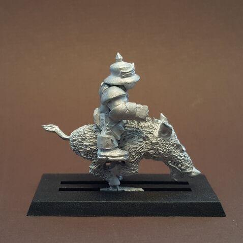 File:Boar knight 2c.jpg