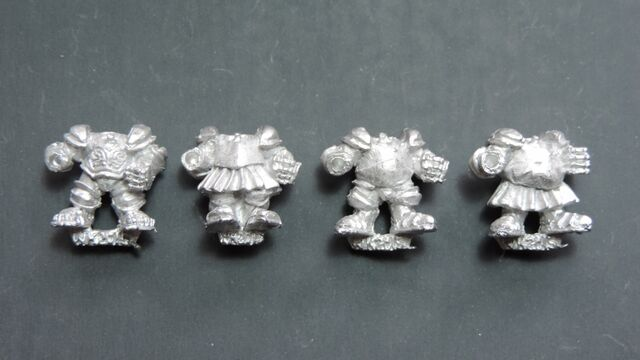 File:Dwarf Knight bodies - plugin - front.jpg