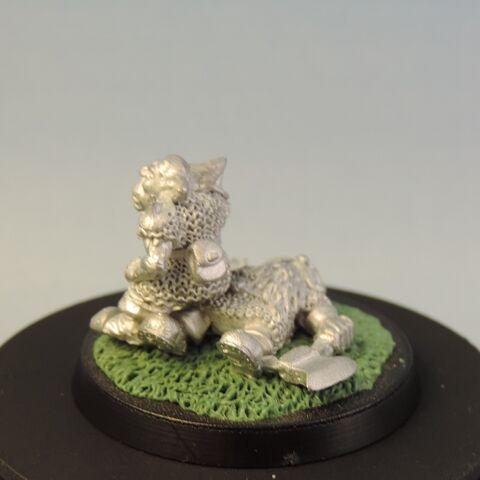 File:Goblin on dead dwarf 2.jpg
