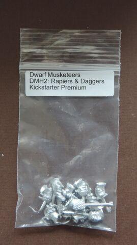 File:IM DMH2 Rapier and dagger pack.jpg