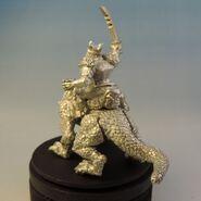 Dragon rider 2