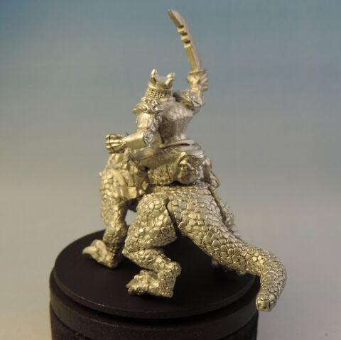 File:Dragon rider 2.jpg